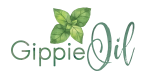 GippieOil
